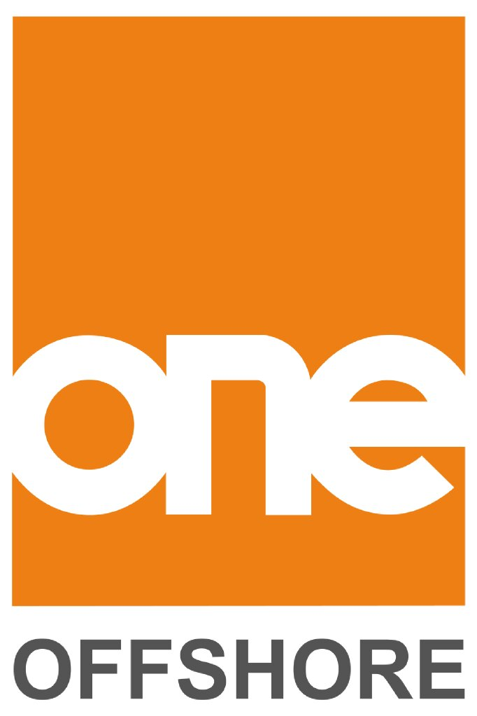 One Offshore Pte Ltd